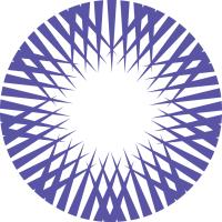 Hikari Press Logo